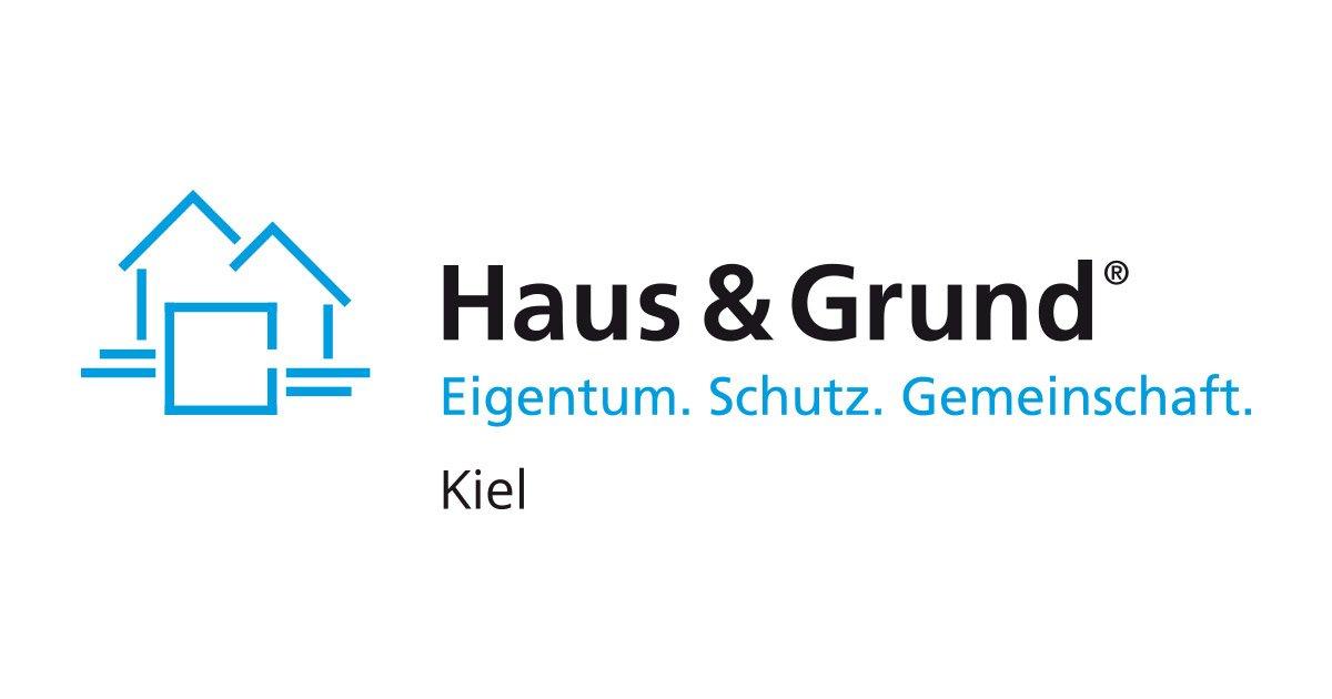 Wohnungsmietverträge Jetzt Auch In Englisch Haus Und Grund Flensburg