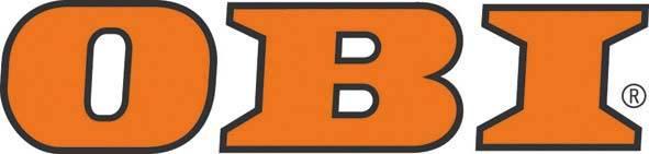logo_obi
