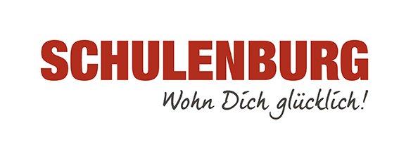 Schulenburg_Logo_2014
