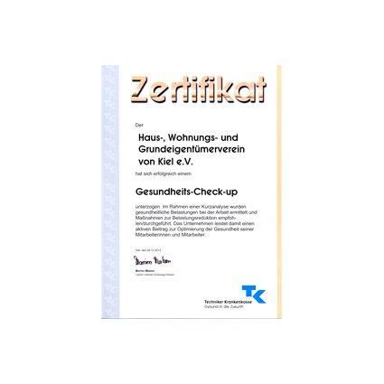 zertifikat-techniker