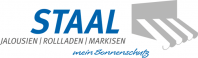 logo-staal