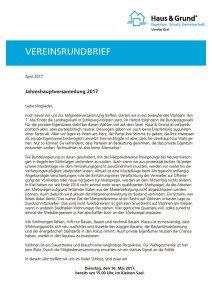 Vereinsrundbrief_0417_Seite_1