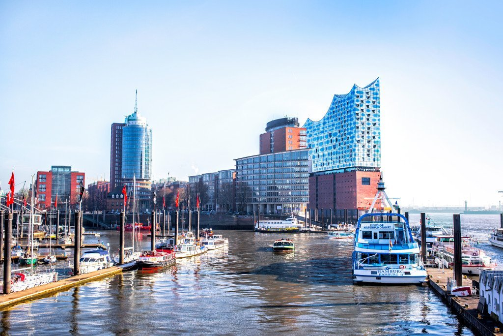 Haus Und Grund Hamburg : hamburgs tor zur welt haus grund kiel ~ Pilothousefishingboats.com Haus und Dekorationen