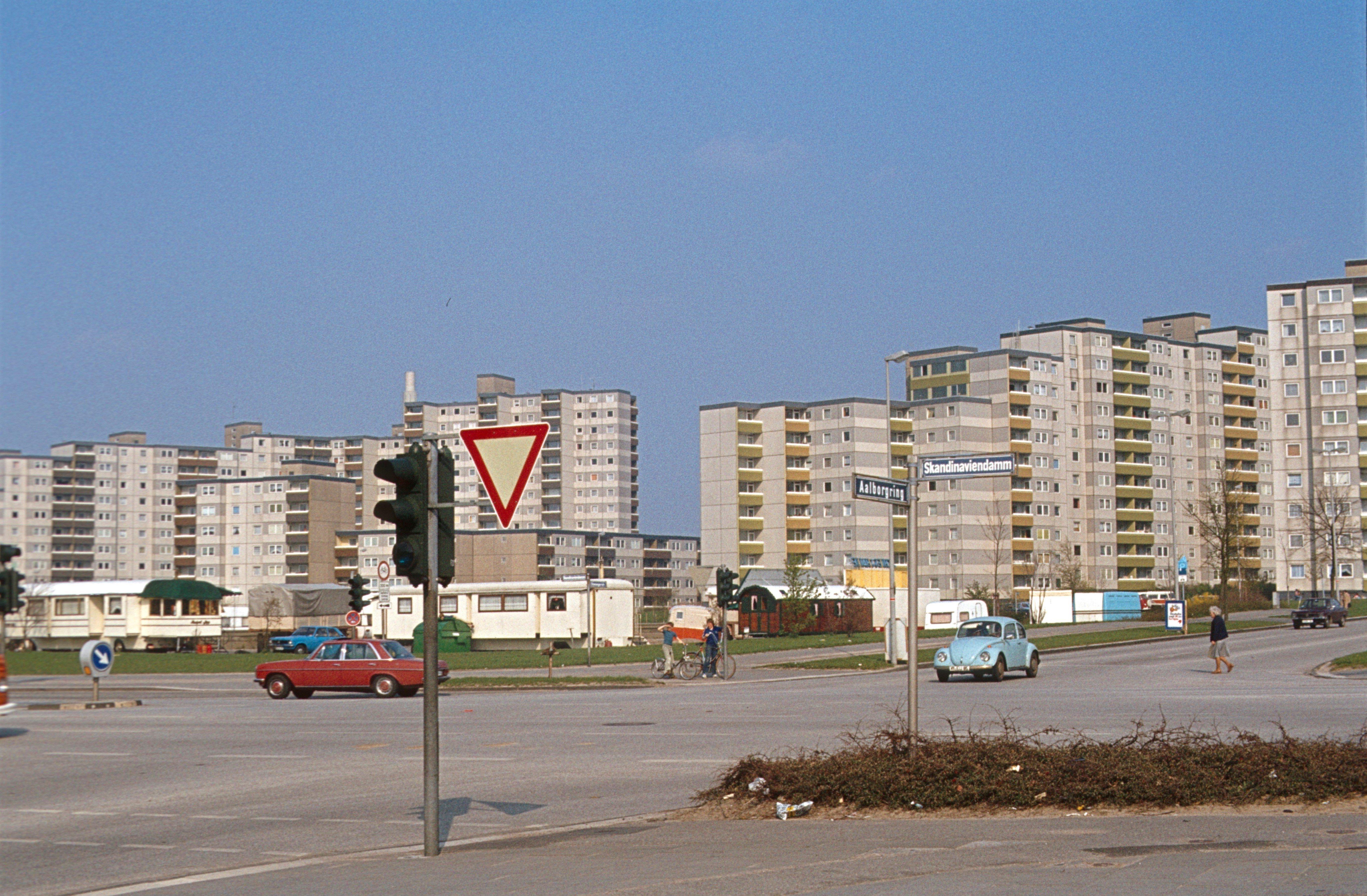 Mettenhof Kiel