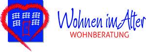 logo-wohnen-im-alter