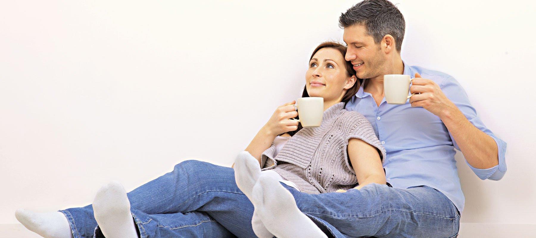 eigent merverein in l beck haus grund l beck. Black Bedroom Furniture Sets. Home Design Ideas