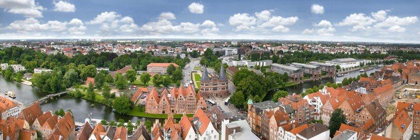 Eigentümerverein In Lübeck Haus Grund Lübeck